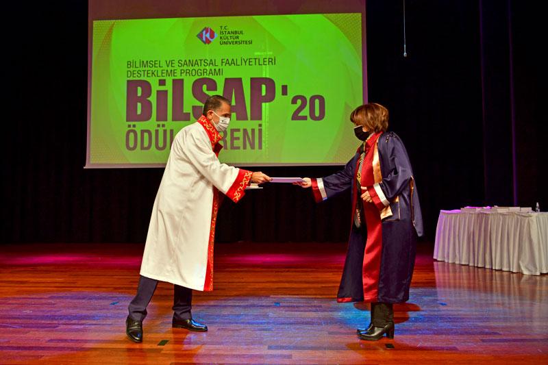 bilsap2020