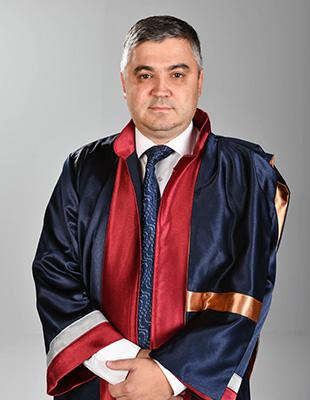EMRAH TÜRKYILMAZ
