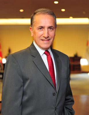 Erhan Güzel