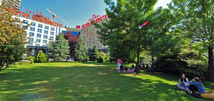 http www iku edu tr tr istanbul kultur universitesi akademik birimler